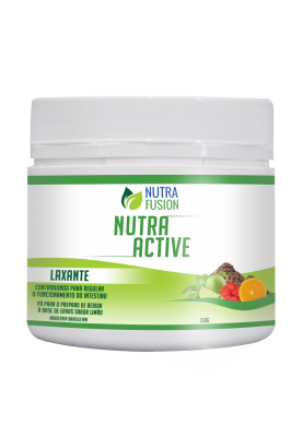 Nutra active